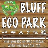 Bluff Eco Park