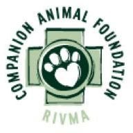 Rivma Companion Animal Foundation