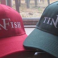 Tinfish Press