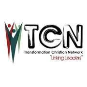 Transformation Christian Network