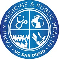 UC San Diego Bachelor of Science in Public Health