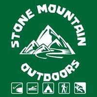 Stone Mountain Outdoors
