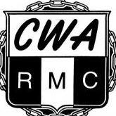 CWA RMC Utah 70014