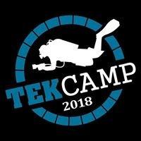 TEKCamp
