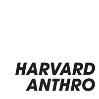 Anthropology, Harvard - Graduate Program