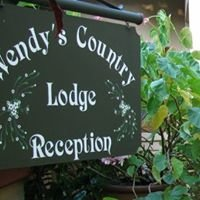 Wendys Country-Lodge