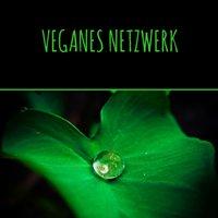 Veganes Netzwerk / vegan network  VN