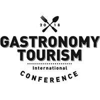 Congreso Internacional de Turismo Gastronómico
