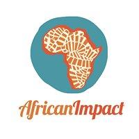 African Impact - Dolphin Conservation Zanzibar