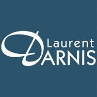 Laurent Darnis - Immobilier Lyon