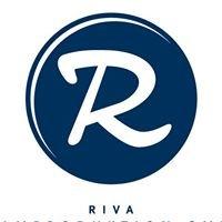 Riva Filmproduktion
