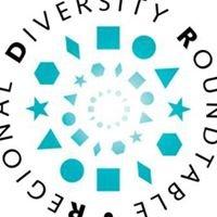 The Regional Diversity Roundtable