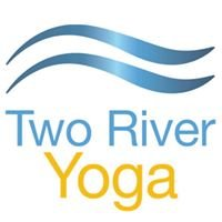 Two River Yoga • Yoga & Meditation with Mimi Cross