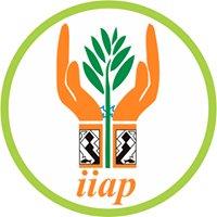 IIAP - Instituto De Investigaciones De La Amazonía Peruana