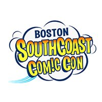 Boston SouthCoast Comic Con & Collectibles Extravaganza, a Pop Culture Expo