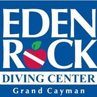 Eden Rock Dive Center