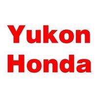 Yukon Honda