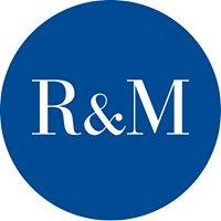 R&M Die Makler GmbH