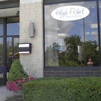 Highpoint Salon and Spa, Portsmouth, RI