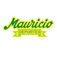 MauricioDeportes.com