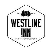 The Westline Inn