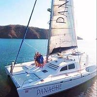 Panache Sailing