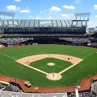 Oakland Athletics Baseball Company