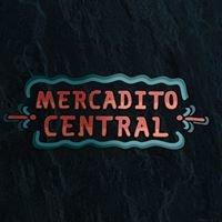 El Mercadito Central