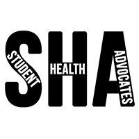 UCSD Student Health Advocates