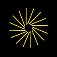 TNL Design und Illumination