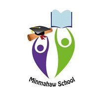 Minmahaw School