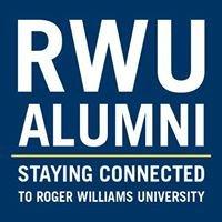 Roger Williams Alumni Association