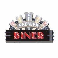 Premier Diner
