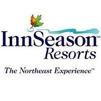 InnSeason Resorts Sales - Newport, RI