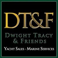 Dwight Tracy & Friends Yacht Sales