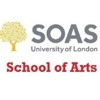 School of Arts, SOAS