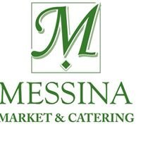 Messina Market