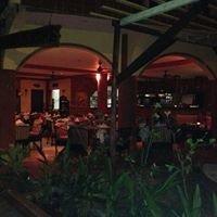 Hotel Domilocos / Restaurant ConFusione