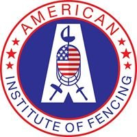 American Institute of Fencing