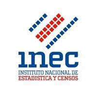 INEC Costa Rica