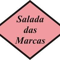 Salada das Marcas