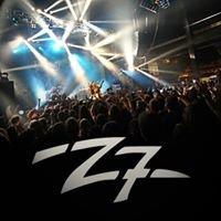 Konzertfabrik Z7 - Pratteln