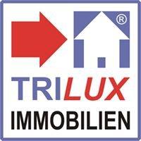 TriLux-Immobilien