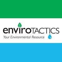 Envirotactics, Inc.