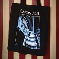 Carlton Arms Hotel
