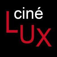 Ciné LUX Cadillac