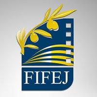 Fifej - Festival International du Film pour l'Enfance et la Jeunesse