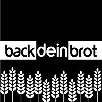backdeinbrot.de