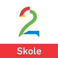TV 2 Skole