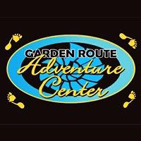 Garden Route Adventure Centre